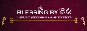 Visit the Blessing by Blé website