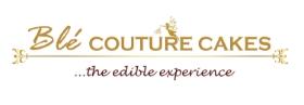 Visit the Blé Couture Cakes website