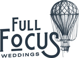 Visit the Full Focus Weddings website