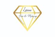Visit the Loxus Hair and Makeup by Maya Jasinska HMUA website