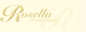 Visit the Rosella Wedding Gowns website