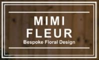 Visit the Mimi Fleur website