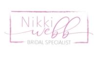 Visit the Nikki Webb Hair and Make-up Artist website