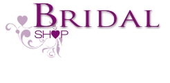 Visit the Bridal Shop website
