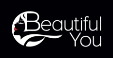 Visit the Beautiful You website