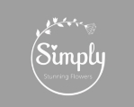 Visit the Simply Stunning Flowers website