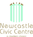 Visit the Newcastle Civic Centre & Mansion House Jesmond website
