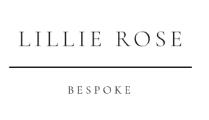 Visit the Lillie Rose Bespoke Hair Accessories website