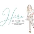 Visit the Hire Societies website
