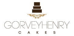 Visit the Gorvey Henry Cakes website