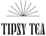 Visit the Tipsy Tea website