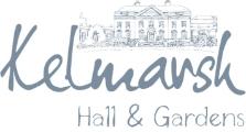 Visit the Kelmarsh Hall website