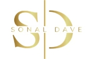 Visit the Sonal Dave website
