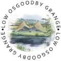 Visit the Low Osgoodby Grange website