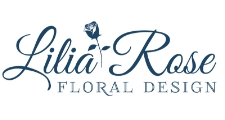 Visit the Lilia Rose Floral Design Ltd website