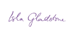 Visit the The Isla Gladstone Conservatory website