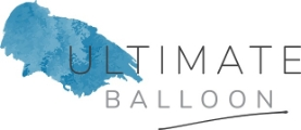Visit the The Ultimate Balloon Company Ltd website