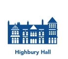 Visit the Highbury Hall website