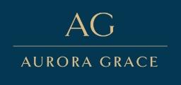 Visit the Aurora Grace Fine Jewellery website