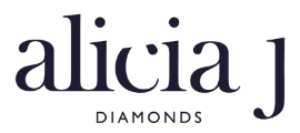 Visit the Alicia J Limited website