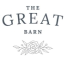Visit the The Great Barn website