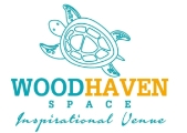 Visit the Woodhaven website