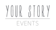 Visit the Your Story Events website