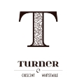 Visit the Crescent Turner Hotel website