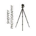 Visit the Sheppey Photography website