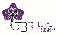 Visit the TBR Floral Design Ltd website