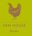 Visit the Hen House Brides website