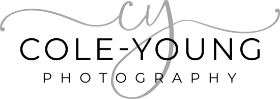 Visit the Cole-Young Photography website