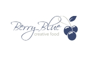 Visit the Berry Blue Creative Food website