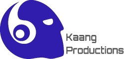 Visit the Kaang Productions Videography website