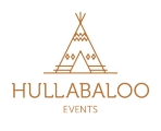 Visit the Hullabaloo Events website