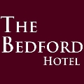 Visit the Bedford Hotel website