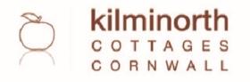 Visit the Kilminorth Cottages website