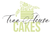 Visit the Tree House Cakes website