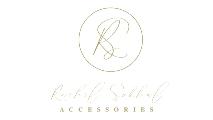 Visit the Rachel Sokhal Bridal Accessories website