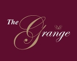 Visit the The Grange Restaurant & Bar website
