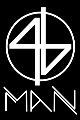 Visit the 44 Man website