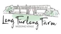 Visit the Long Furlong Farm website