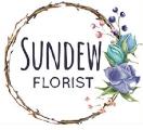 Visit the Sundew Florist website