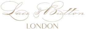 Visit the Lace and Button London website
