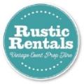 Visit the Rustic Rentals website
