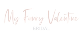 Visit the My Funny Valentine website
