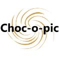Visit the Choc-o-pic website