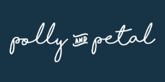 Visit the Polly And Petal website