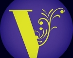 Visit the Vidal Ceremonies website
