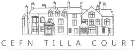 Visit the Cefn Tilla Court website